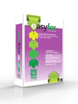 Easyfer