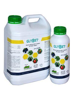 GlyBet