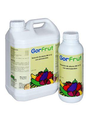 GorFrut