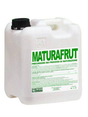 Maturafrut