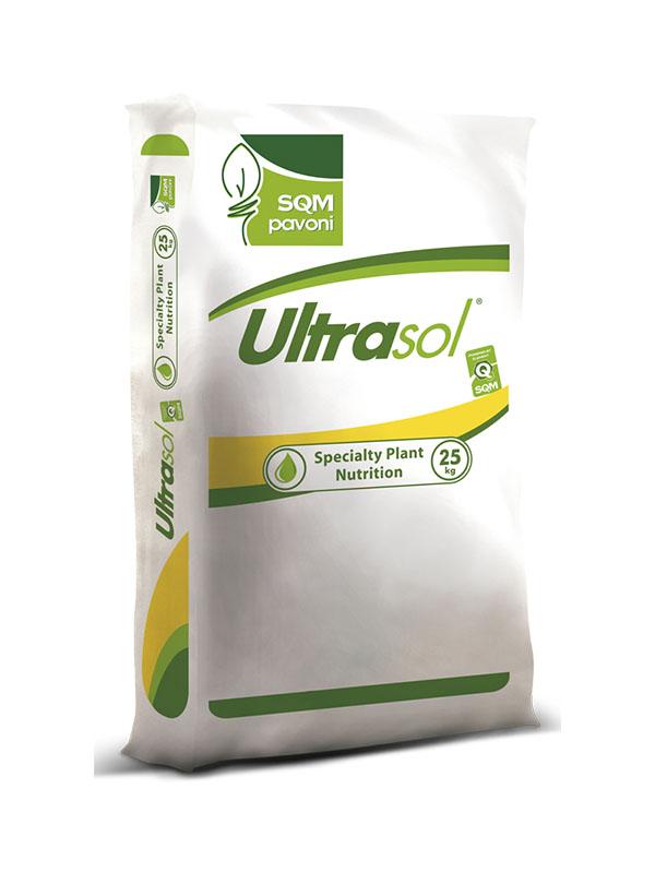Ultrasol