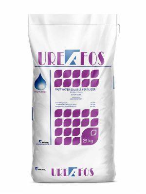 Ureafos