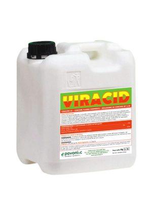 Viracid